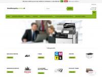 goedkoopsteprinter.nl