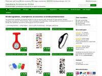 goedkope-accessoires-online.nl