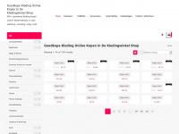 goedkope-kleding-online.nl