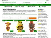 goedkope-kinderhorloges.nl