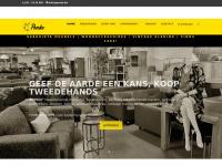 peerke.biz