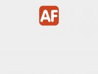 andrefaber.nl