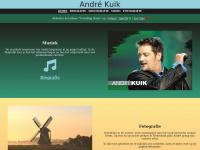 andrekuik.nl
