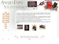 andriesprins.nl