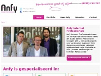 anfy.nl
