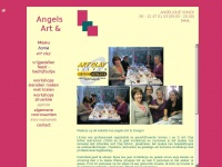 angels-artanddesign.nl