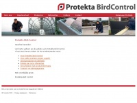 birdcontrol.nl