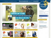 animalworld.nl