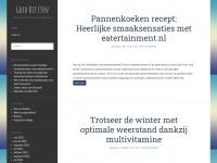 goeduiteten.nl