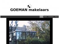 goeman.nl