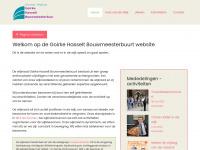 goirke-hasselt.nl