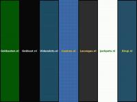 Gokautomaten.nl - Gratis de nieuwste gokautomaten online spelen.