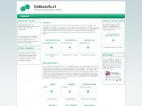 gokkast4u.nl