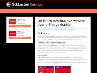 gokkasten-casinos.nl