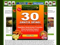 gokkasten-casinospellen.nl