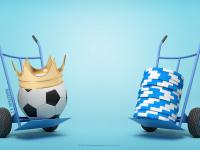 Gokportaal.nl - De portaal om Online Fruitmachines te spelen of speel een spel uit het Online Casino Spellen aanbod.