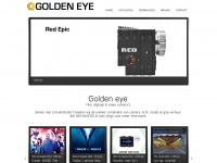 golden-eye.nl