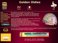 golden-oldies.nl
