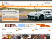 goldenmoments.nl