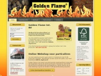 goldenflame.nl