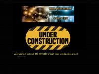 goldsound.nl