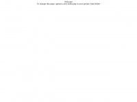 Goleztrol.nl - Barbata bouwt het!