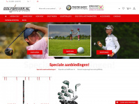 Golfdriver.nl