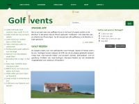 Golf Ivents – Event begeleiding en beheer