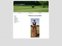 golfschoolkreftkuijsters.nl