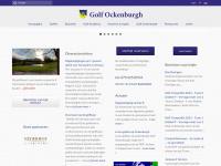 golfockenburgh.nl