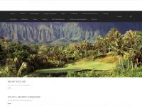 Golf USA Leusden – Uw lokale golfexpert