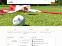 Golfclub Son