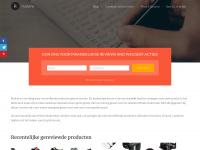 Realvine.nl
