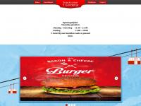 Gondeltje.nl - Snackcorner 't Gondeltje