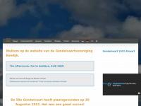 gondelvaartkoedijk.nl