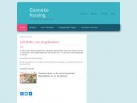 gonnekehuizing.nl