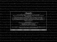 gong-records.nl