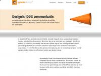 gonzodesign.nl