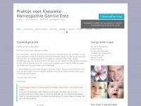 gonnie-ente.nl