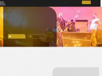 goochelaar.nl