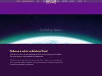 goochelaardennis.nl