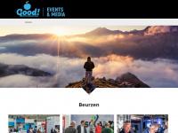 Good.nl - GOOD