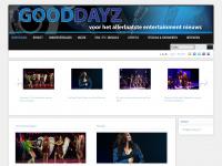 gooddayz.nl