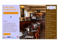 goodfoodgroup.nl