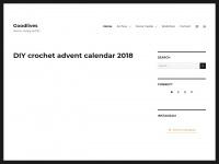 goodlives.nl