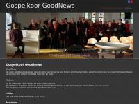 goodnewschoir.nl