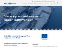 gooimeer.nl