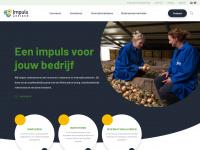 impulszeeland.nl