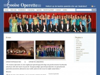 gooiseoperette.nl
