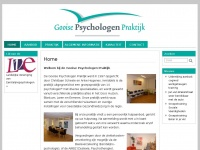 gooisepsychologen.nl
